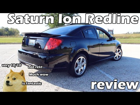 2004 saturn ion redline timing chain tensioner noise. Black Bedroom Furniture Sets. Home Design Ideas
