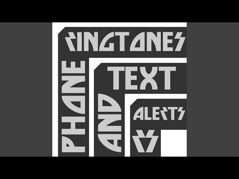 Magic Man Text Ringtone (Ringtones And Text Alerts)