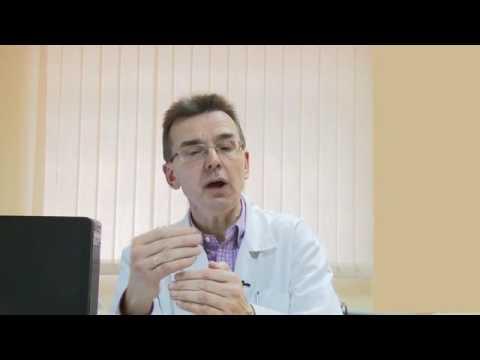 Синдромы укачивания и болезнь движения диагностика, профилактика и лечение
