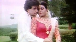 Dil Kahin Kho Gaya Full Song | Kasam Vardi Ki | Jitendra, Chunky Pandey, Farha