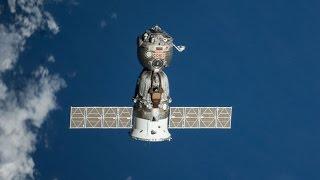 [ЗАПИСЬ] Трансляция возвращения астронавтов Михаила Корниенко, Скотта Келли и Сергея Волкова(Астронавты миссии «Год в космосе» возвращаются на Землю., 2016-03-02T06:20:32.000Z)