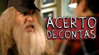 ACERTO DE CONTAS thumbnail