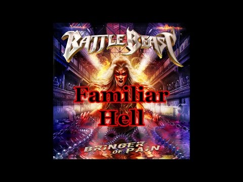 Familiar Hell