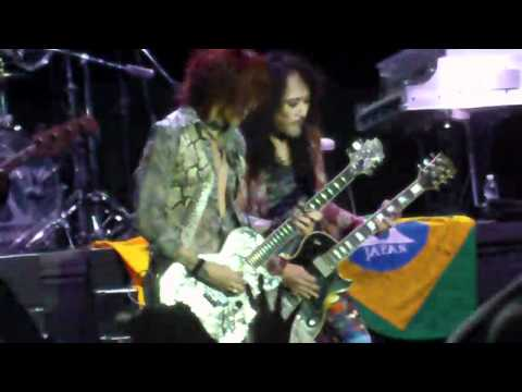 World Grand Prix 2008 Finals: Brazil x Japan from YouTube · Duration:  2 hours 3 minutes 36 seconds
