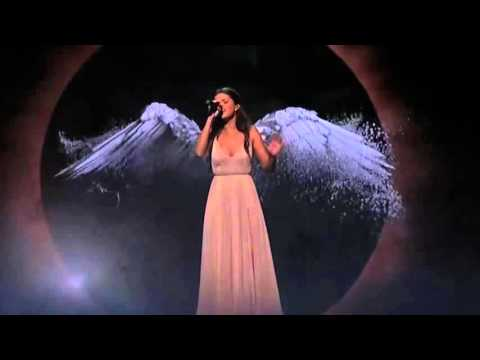 Selena Gomez  Heart Wants What It Wants AMA 2014