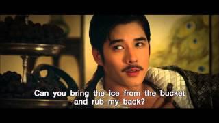 Video Jan Dara Finale Trailer with sub title download MP3, 3GP, MP4, WEBM, AVI, FLV Oktober 2019