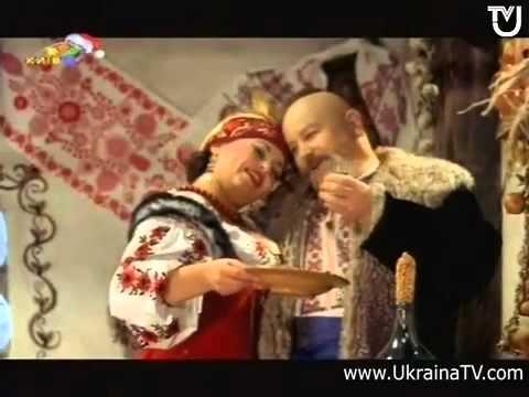 Salo  ukraine, ukrainian music, Poplavski