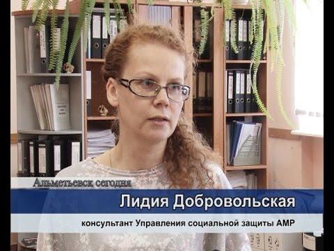 Тараканы и мыши плодятся в квартире пожилой жительницы Альметьевска: что делать соседям?