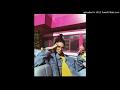 Mahmut Orhan - Feel feat. Sena Sener (Radio Edit)