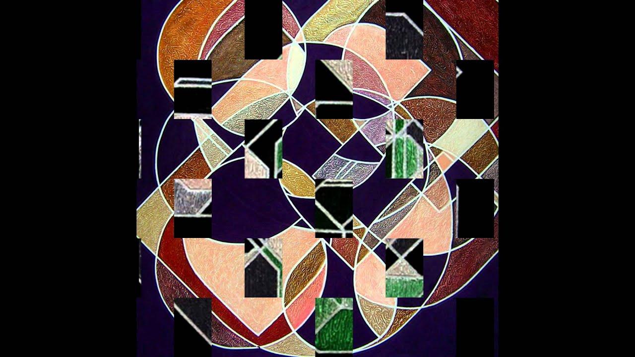 abstracto geometrico yahoo dating