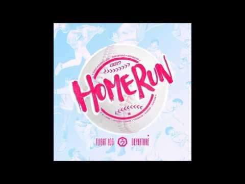 GOT7 - HOME RUN [FEMALE VERSION]