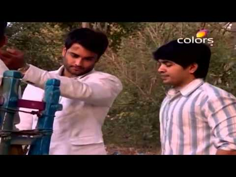 Madhubala   Ek Ishq Ek Junoon   1st February 2013   Full Episode 2