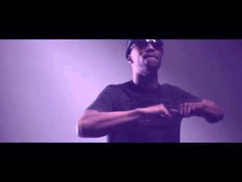 Juicy j ft. Lord infamous smoke dat weed youtube.