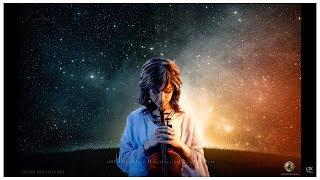 Lindsey Stirling - Transcendence - Orchestral Duet Cover 【Jeff Andersen】
