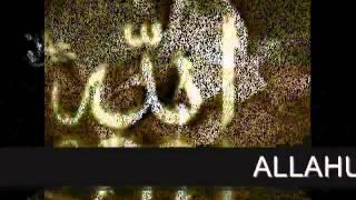 Sami Yusuf - Allahumme Salli Ala Seyyidina Muhammedin Ve Ala Ali Seyyidina Muhammed mp3