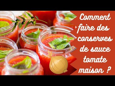 comment-faire-des-conserves-de-sauce-tomate-maison-?
