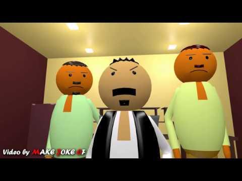 Mjo Video Topa Comedy With Mjo