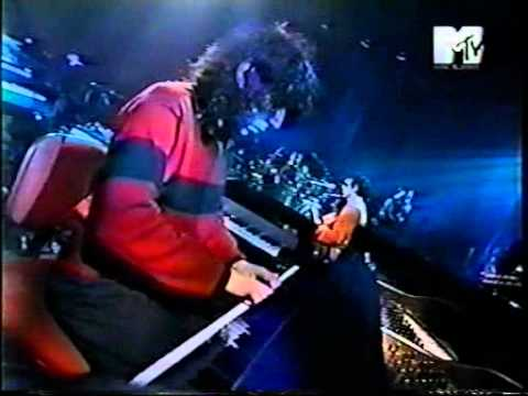 L. A. Spinetta  - 04. Fuji  (Mtv unplugged)