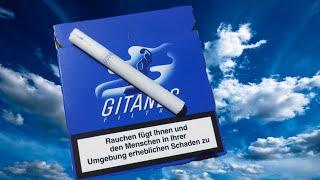 DopeDaempferTV: Gitanes Filtre Blau