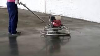 видео Топпинг полов, топпинг бетона, топпинги