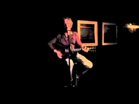 Andy O'Neill - Lose These Blues