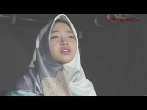 Uswah Qasidah Menangis    Song List ATOUNA EL TOUFULE    Lagu Sedih
