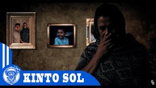 Kinto Sol - Se Ke Me Va A Entender (Video Oficial)