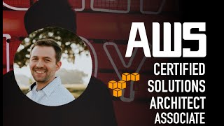 AWS Certified Solutions Architect Associate Course (Lesson 2 of 3)   Exam Roadmap   Cybrary
