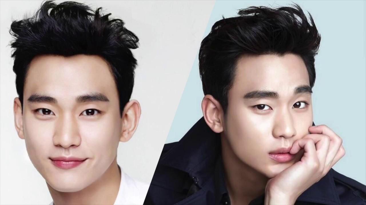 Korean Mens Straight Eyebrow Grooming Philippines Youtube