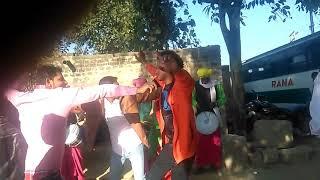 yaara-di-yaariyan-mp4-song-download-punjabi