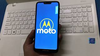 All Motorola 2019 FRP/Google Lock Bypass Android 9 Pie without PC