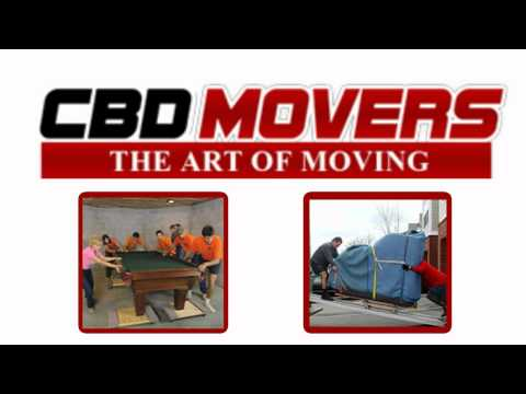 Removalists Perth | Perth Removals | Perth Movers