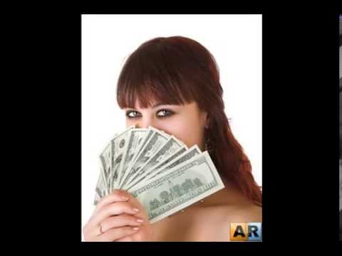 Деньги в долг Тамбов