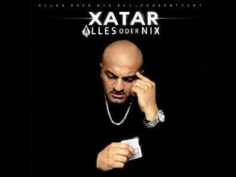 Xatar Knastbrief feat Samy, Jalaal