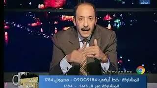 خالد علوان يطالب بـ إنشاء هيئة لتحديد الأسعار للقضاء على الفساد ويستشهد بقرار الرئيس