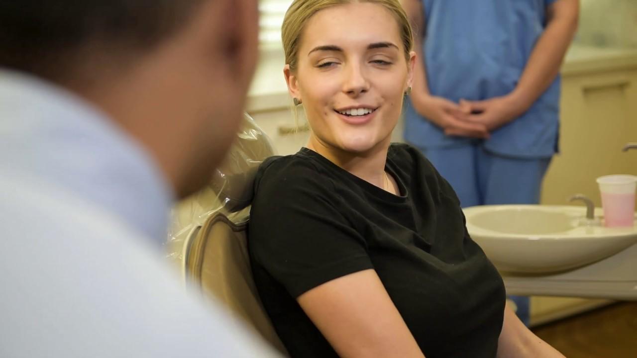 Hilton Dental Clinic – Kamal Singh Missan – Nottingham Dentist – NG2 6HT