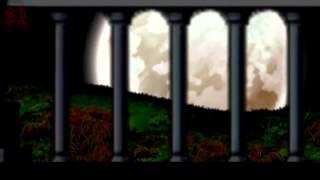 Halloween Night ~Secondo~ [Scena Terzo]