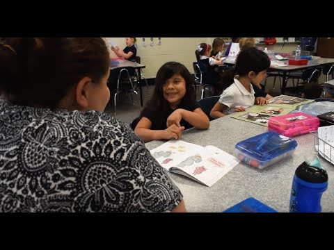 Kennedy Academy -  South Bend Schools