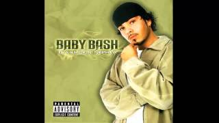 Baby Bash (Tha Smokin Nephew) Suga Suga (2003) long version