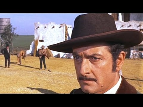 western film ●●● Hollywood Le Plus Grand Film - FR