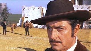 western film ●●● Hollywood Le Plus Grand Film - FR