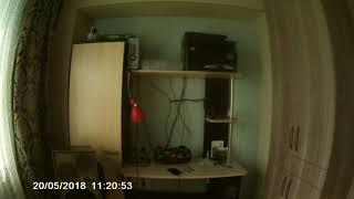Фото нормальный домашний инстал без саба