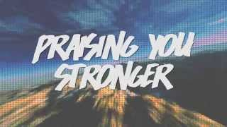 """Never Gonna Stop"" Lyric Video - New Hope Oahu Music"