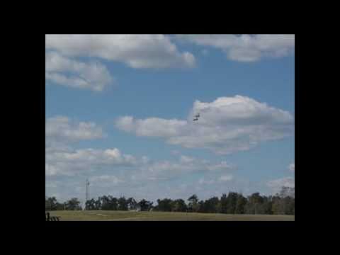 RT Kite Messenger - The Envoy Part 2