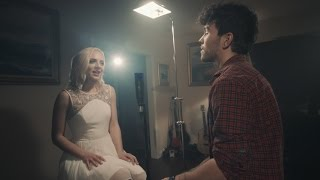 Love Me Like You Do - Ellie Goulding - MAX & Madilyn Bailey Cover