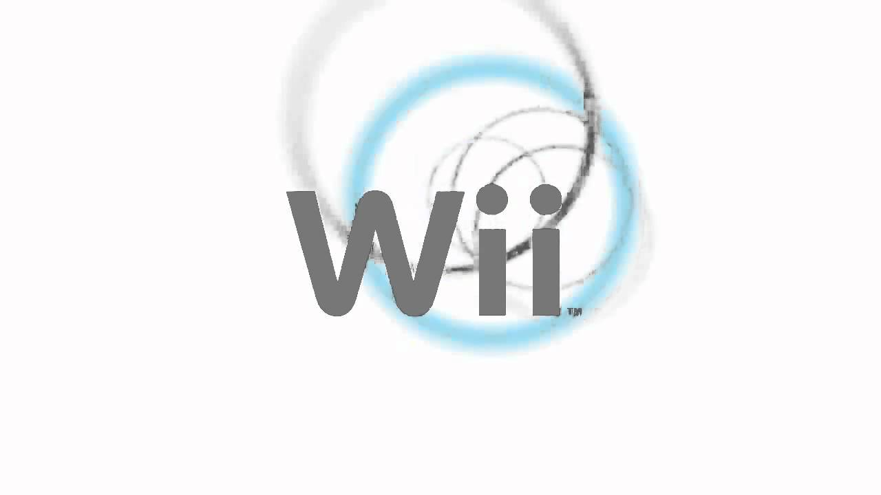 how to play music on wii with usb