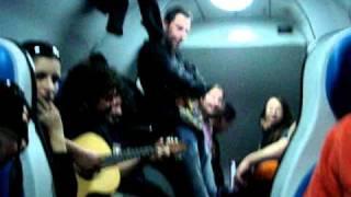Mircea Rusu - Omul bun si pomul copt (by Pisoi)