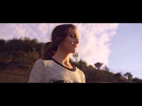TAYLOR SWIFT - Wildest Dreams (Alyson Stoner and Simply Three cover)