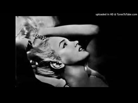 Hollywood Beauty Secrets Podcast