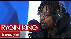 Rygin king tuff - Free Music Download